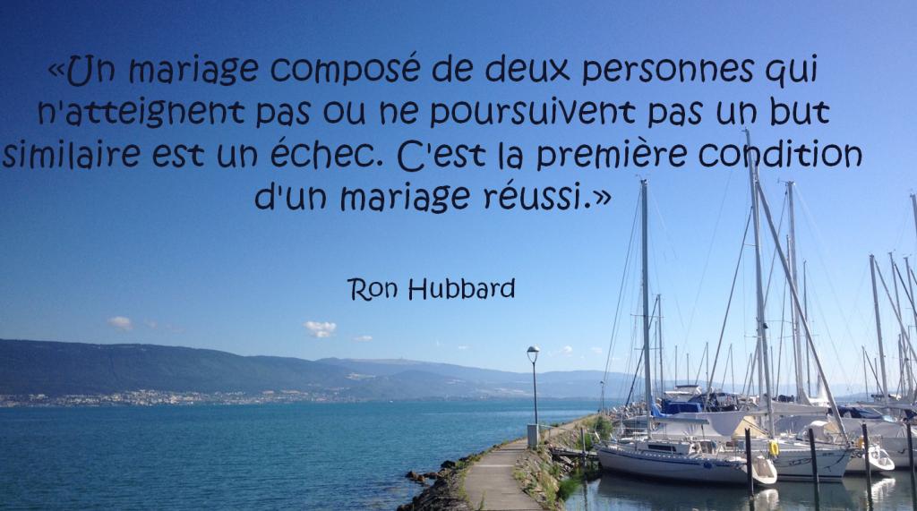 Citation amour--mariage-réussi